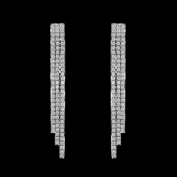 Winter in Lisbon earrings, PE19218-OBD_V