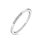 Orion ring , SO17103-OBD_V