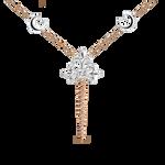 Elia pendant, PT18043-OROBD_V