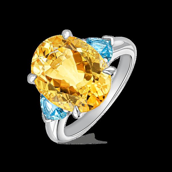 Utopian ring, SO20024-AGCITPSW_V