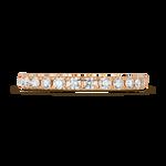 Engagement Ring, AL18003-ORD003_V