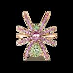 Makech ring, SO18005-ORZRTRMULT_V