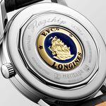 LONGINES FLASHIP HERITAGE, L47954782