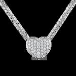 Grace pendant, PT18003-OBD11,5_V