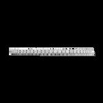 Grace bracelet, PU9010-00D008_V