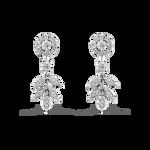 Cosette earrings, PE19129-OBD_V