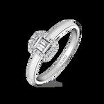 Grace Ring, SO18016-OBD_V