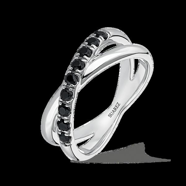 ARGENTO RING, SO18096-AGESP_V