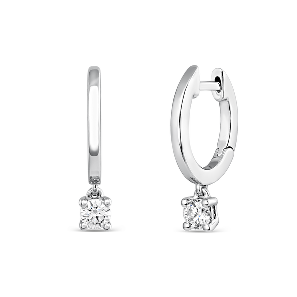 Grace earrings, PE18086-OBD012_V