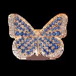 Amulets of Frida earrings, SO19116-ORDZA_V