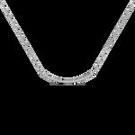 Grace pendant, CO17008-OBD034_V