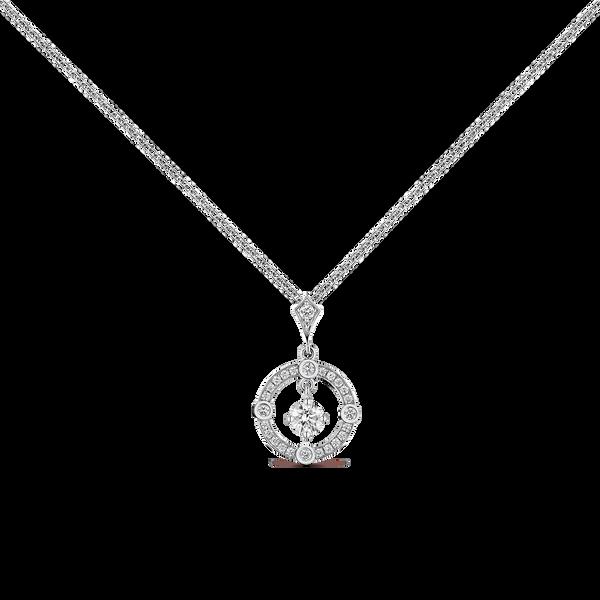 Cosette pendant, PT19093-OBD_V
