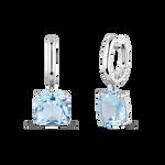 Utopian Earrings, PE14010-AGTPSKY_V