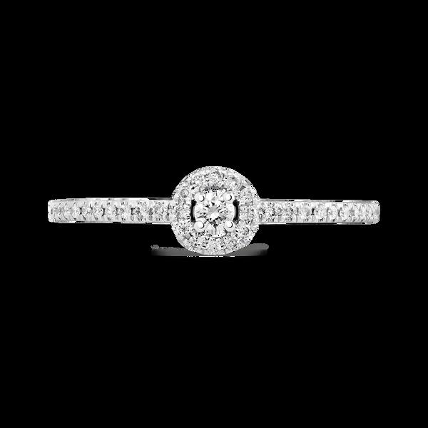 Grace Ring, SO18014-OBD_V