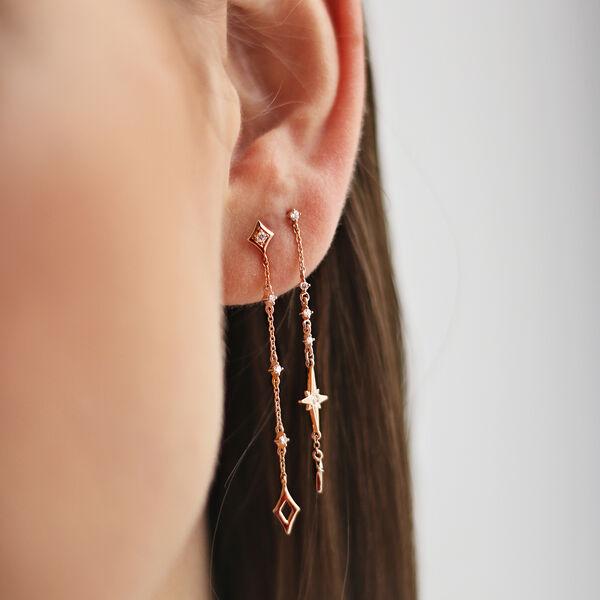 Orion earring, PE19054-ORD_V