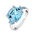 Utopian ring, SO19067-AGTPSKYTPSW_V