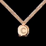 Idalia pendant, PT19001-ORDC_V