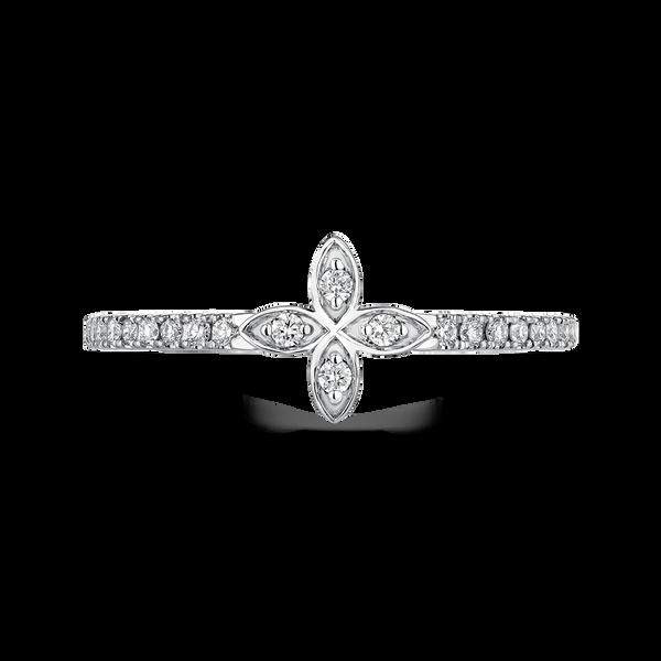Cosette ring, SO19139-OBD_V
