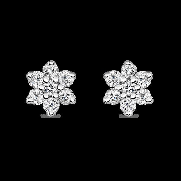 Grace earrings, PE18045-OBD014_V