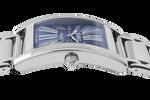 Imante Watch, IMANTE-ACBR-BLUE_V