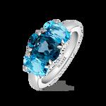 Utopian ring, SO20014-AGLNSW_V