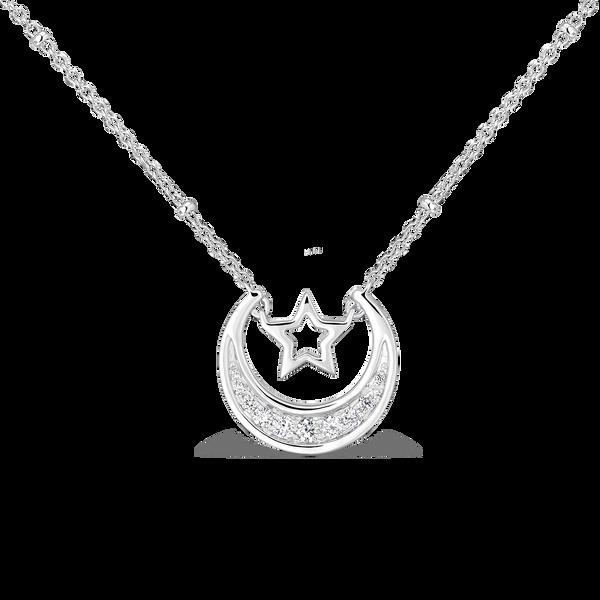 Elia pendant, PT18044-OBD