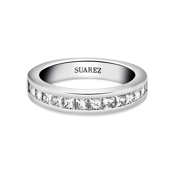 Engagement ring, AL9205-00D_V