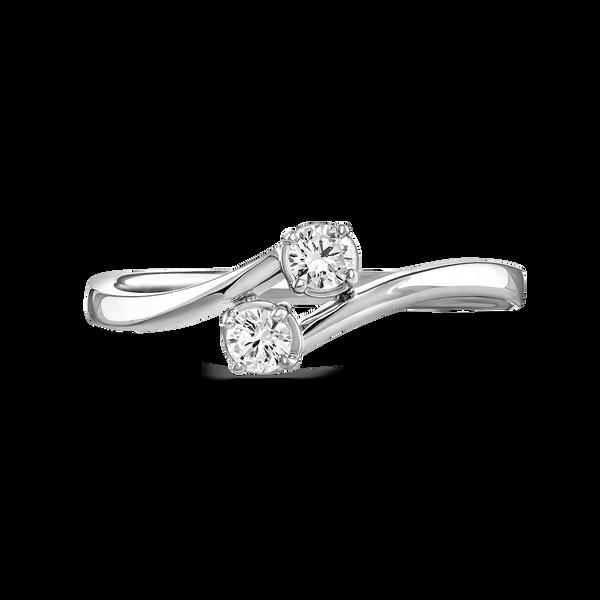 Utopian ring, SO19107-OBD_V