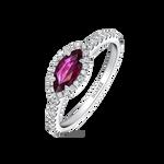 Big Three ring, SO17112-OBDRU_V