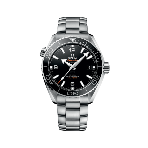 OMEGA SEAMASTER PLANET OCEAN 600M CO-AXIAL MASTER CHRONOMETER 43.5 MM 215.30.44.21.01.001, 21530442101001_V