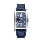 Imante Watch, IMANTE-AC-BLUE_V