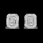 Grace earrings, PE18009-OBD_V