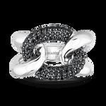 Argento Ring, SO12001-AGESP_V