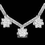New Bern Pendant, PT20013-OBDPRL_V