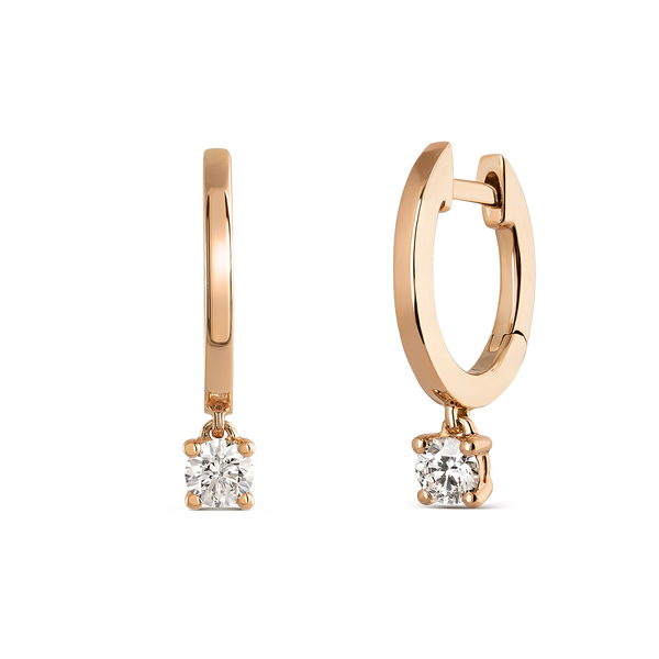 Idalia earrings, PE18086-ORD012_V