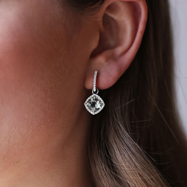 Veris earrings, PE11207-OBAMV_V