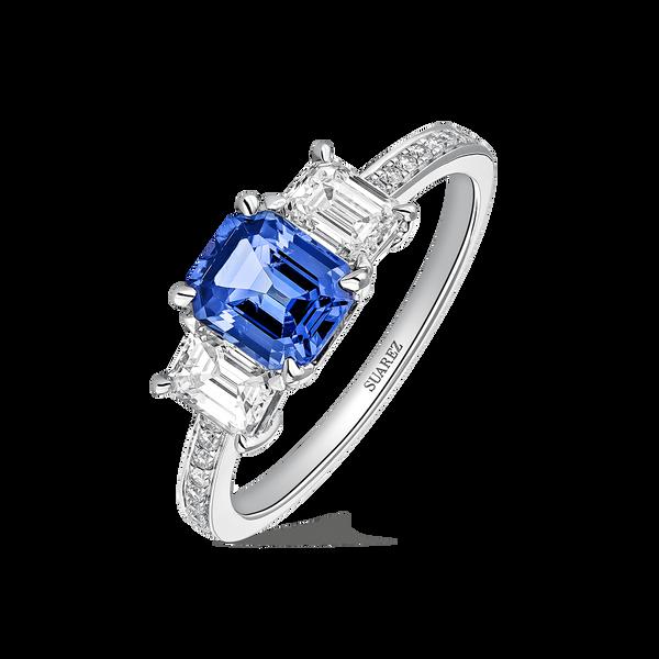 New Bern Ring, SO20042-OBZAD_V