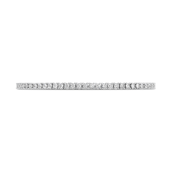 White gold bracelet, PU9010-00D006_V