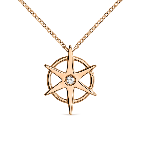 Orion pendant, PT19038-ORD_V