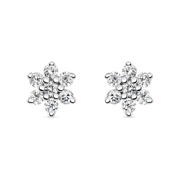Grace earrings, PE18045-OBD014_V
