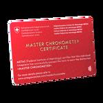 OMEGA SEAMASTER CO‑AXIAL MASTER CHRONOMETER 42 MM 210.32.42.20.06.001, 21032422006001_V