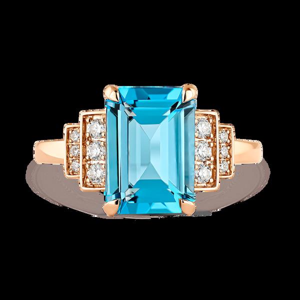 Veris ring, SO19086-ORTPSKYD_V