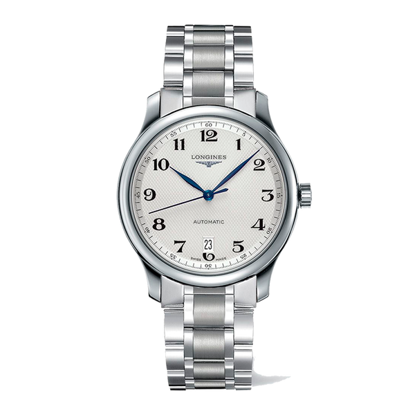 LONGINES MASTER COLLECTION 38MM, L26284786_V