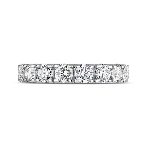 Engagement Ring, AL18004-OBD015_V