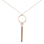Mad Deco pendant, PT18033-ORD