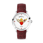 EVVA Watch, EVVA-ROM-1_V