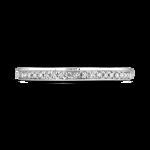 Engagement Ring, AL0101M-0005_V