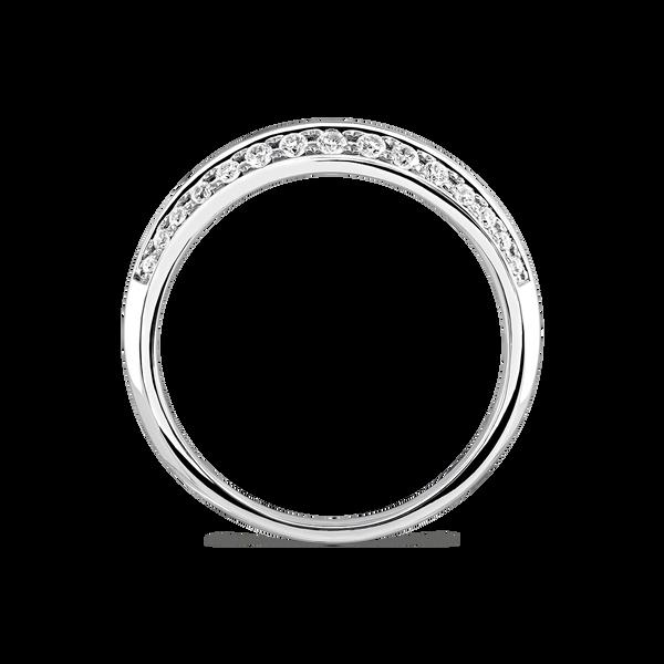 Grace Ring, SO18028-OBD_V