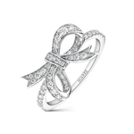 Cosette ring, SO19146-OBDB_V