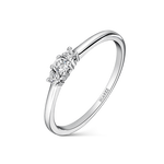 Orion ring , SO17097-OBD_V